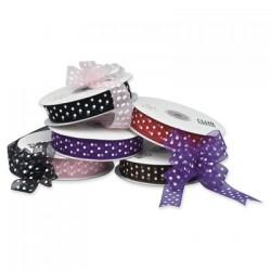 Pull Bow Ribbons